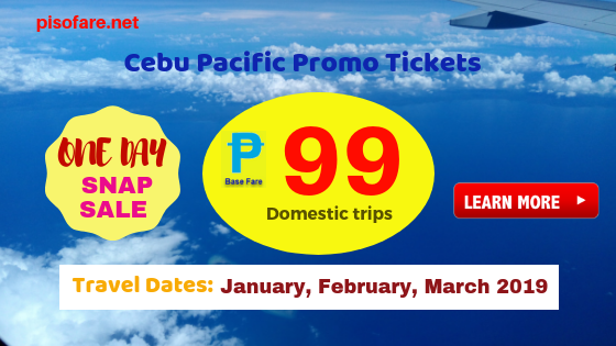 cebu-pacific-seat-sale-for-travel-dates-january-to-march-2019-promo