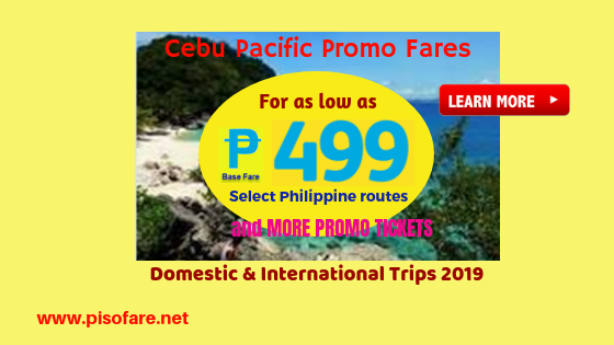 cebu-pacific-seat-sale-january-february-march-april-2019-promos