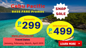 cebu-pacific-seat-sale-promo-2019