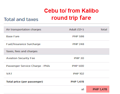 Round trip flight discount coupons