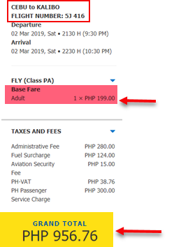 cebu-to-boracay-sale-ticket-2019