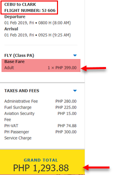 cebu-to-clark-cebu-pacific-promo-fare-2019