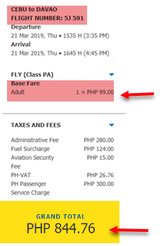 cebu-to-davao-promo-fare-ticket.