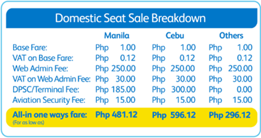 domestic-cebu-pacific-piso-fare-breakdown