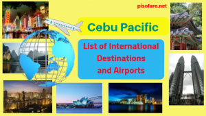 international-airports-and-foreign-destinations-cebu-pacific