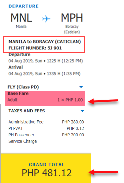 manila-to-boracay-cebu-pacific-piso-fare-ticket