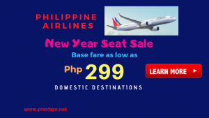 pal-promo-fare-new-year-seat-sale