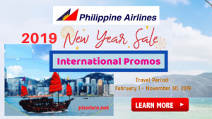 PAL-international-new-year-sale-promo-january-november-2019