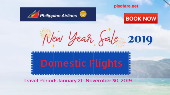 PAL-promo-fare-january-november-2019-sale