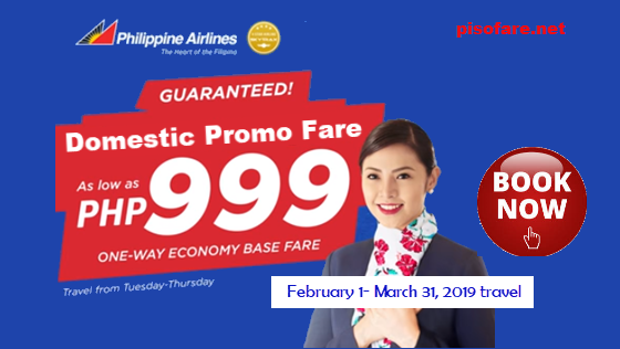 Pal-sale-tickets-promo-february-march-2019