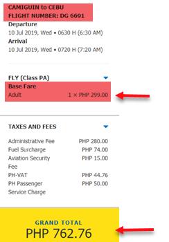 camiguin-to-cebu-promo-ticket-2019