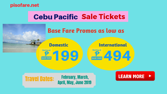 cebu-pacific-2019-promo-fare-ticket-sale