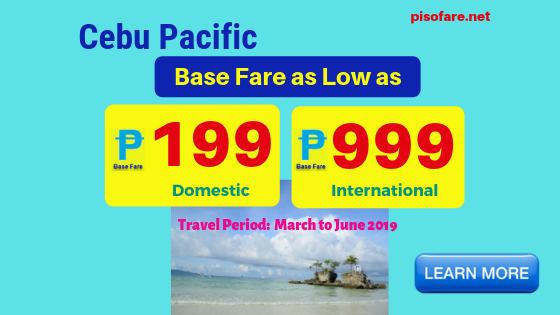 cebu-pacific-2019-promo-flights-march-june-2019