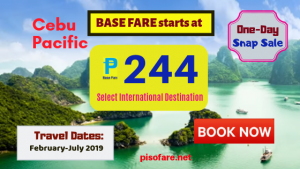 cebu-pacific-2019-seat-sale-promo-february-july-2019