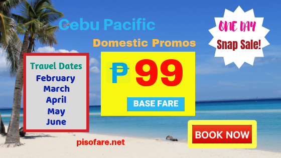 cebu-pacific-january-to-june-promo-ticket-2019-seat-sale