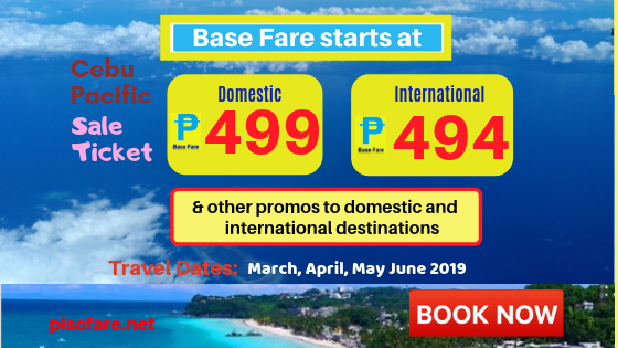 cebu-pacific-march-to-june-2019-seat-sale-promo