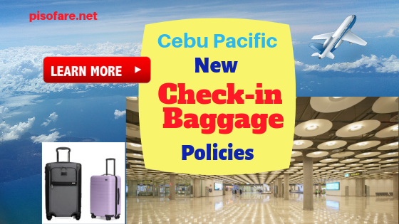 cebu-pacific-new-check-in-baggage-policy