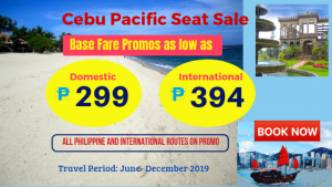 cebu-pacific-piso-fare-ticket-promos-2019