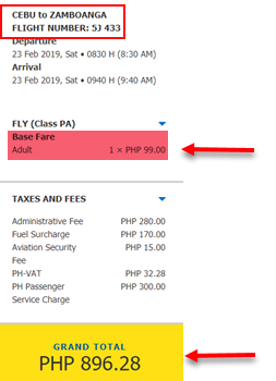 cebu-pacific-promo-fare-cebu-to-zamboanga-2019