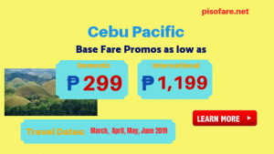 cebu-pacific-promo-fare-ticket-march-june-2019