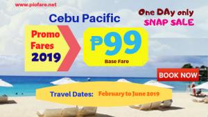 cebu-pacific-promo-tickets-february-to-june-2019
