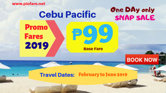 cebu-pacific-promo-tickets-february-to-june-2019