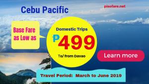 cebu-pacific-promo-tickets-march-to-june-2019