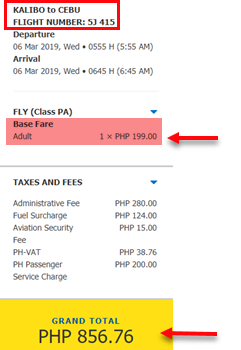 cebu-pacific-sale-ticket-boracay-to-cebu