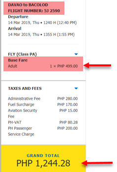 cebu-pacific-sale-ticket-davao-to-bacolod