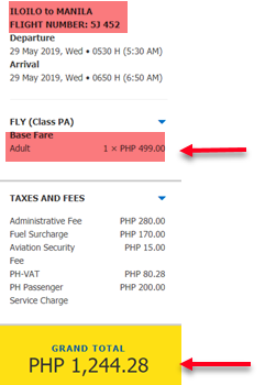 cebu-pacific-sale-ticket-iloilo-to-manila-1