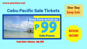 cebu-pacific-sale-tickets-promo-for-february-july-2019