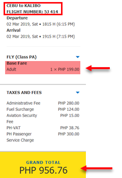 cebu-to-boracay-promo-fare-cebu-pacific