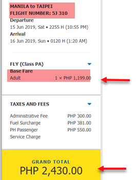 manila-to-taipei-cebu-pacific-promo-ticket