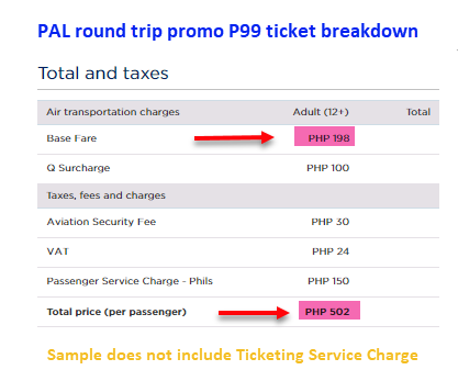 pal-clark-to-mindoro-promo-fare-inclusion