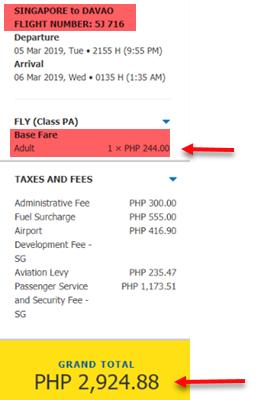 singapore-to-davao-promo-ticket-cebu-pacific