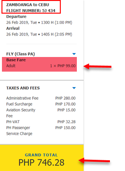 zamboanga-to-cebu-promo-ticket