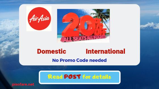 air-asia-promo-2019