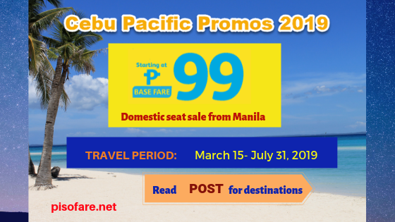 cebu-pacific-domestic-promo-2019