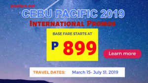 cebu-pacific-international-promo-fare