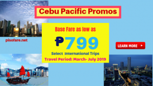 cebu-pacific-international-promo-fare-ticket-sale-march-july-2019
