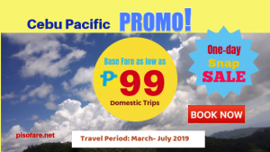 cebu-pacific-one-day-snap-sale-promo