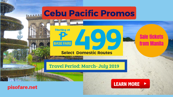cebu-pacific-piso-fare-ticket-sale-march-july-2019