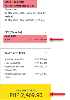 cebu-pacific-promo-macau-to-cebu