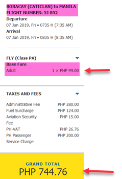 cebu-pacific-promo-ticket-boracay-to-manila