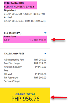 cebu-pacific-promo-ticket-cebu-to-boracay