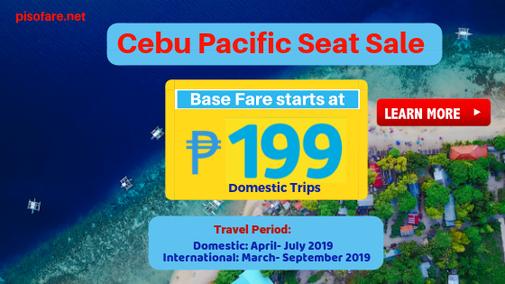 cebu-pacific-promo-tickets-2019-on-sale