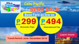 cebu-pacific-promo-tickets-june-december-2019-seat-sale