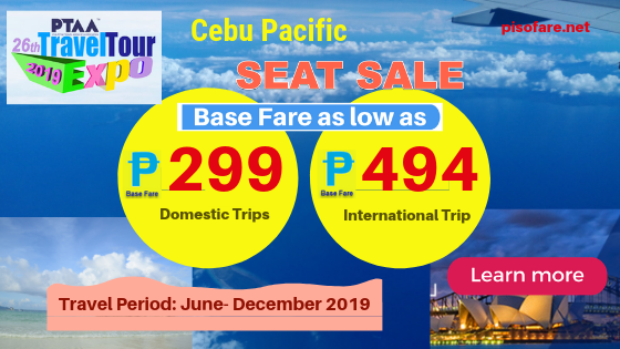 cebu-pacific-promo-tickets-june-december-2019-seat-sale