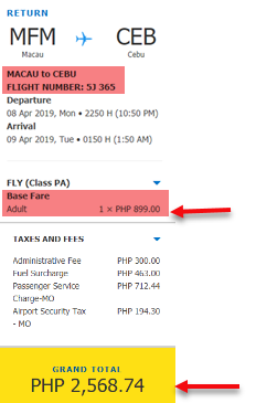 cebu-pacific-sale-ticket-macau-to-cebu