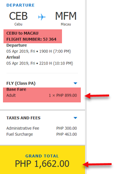 cebu-to-macau-promo-ticket